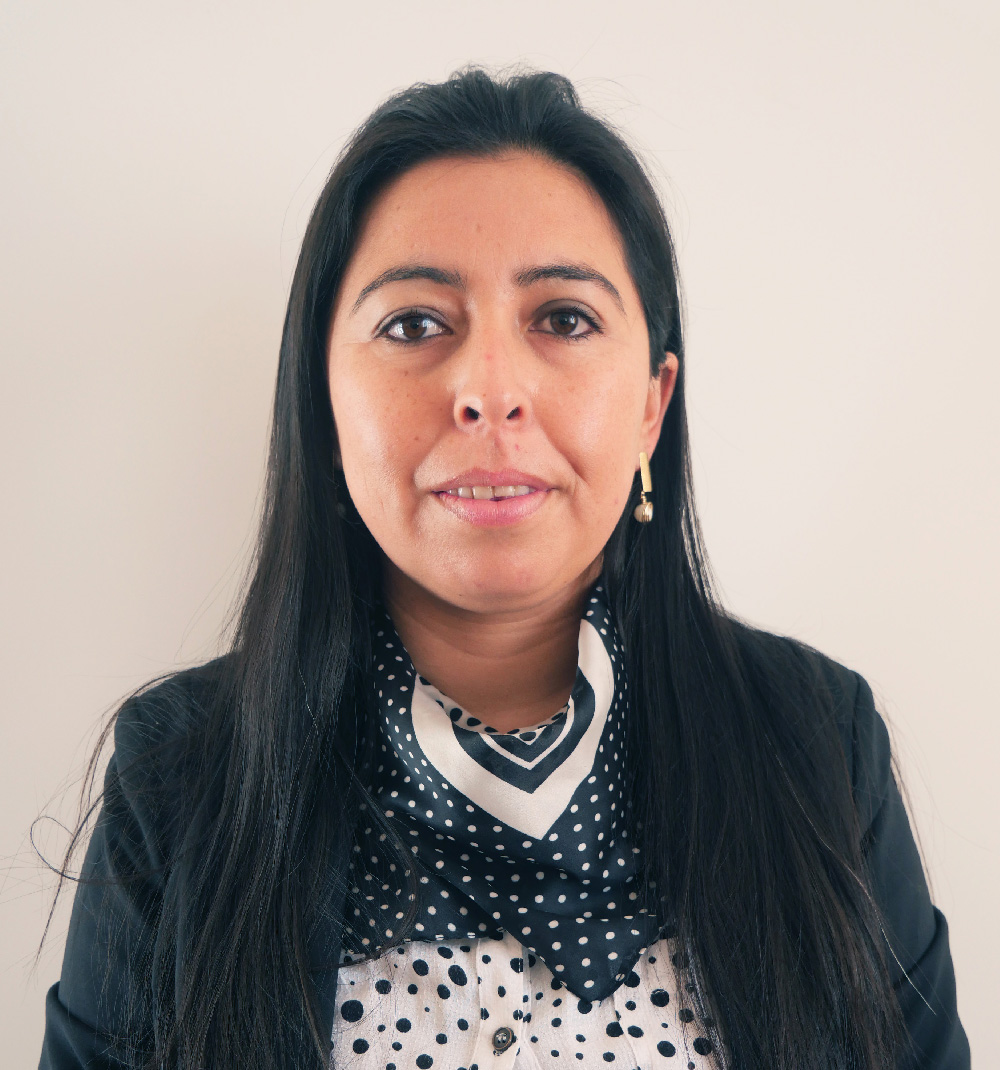 Carla Guajardo_BAJA.jpg