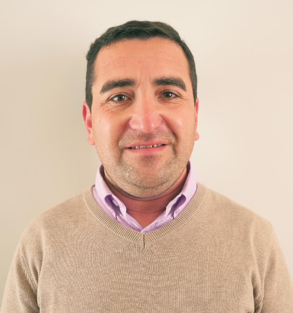 Carlos Miranda_BAJA.jpg
