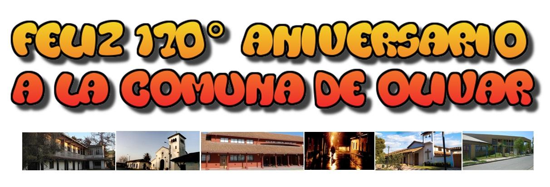 FELIZ CUMPLEAÑOS OLIVAR.jpg