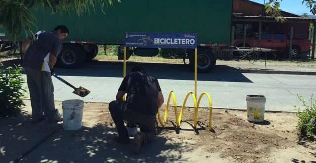 bicicletero.jpg