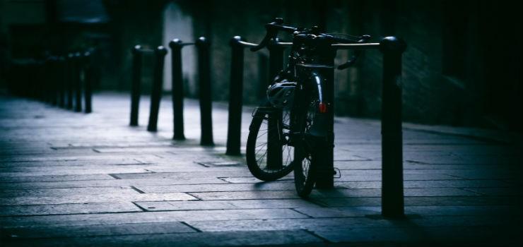 bicicleta-apoyada-740x350.jpg