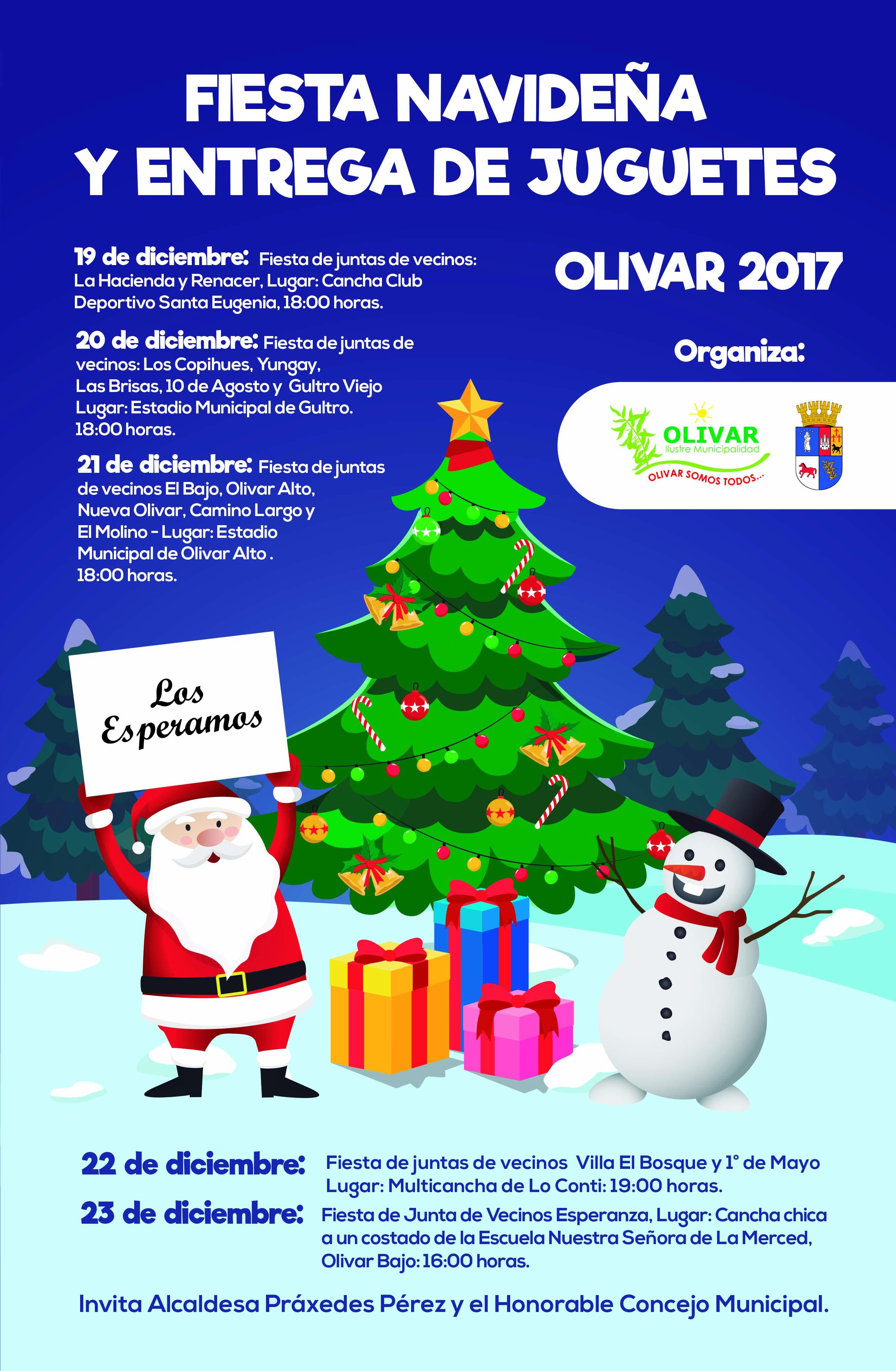 Afiche Navidad1 (3).jpg
