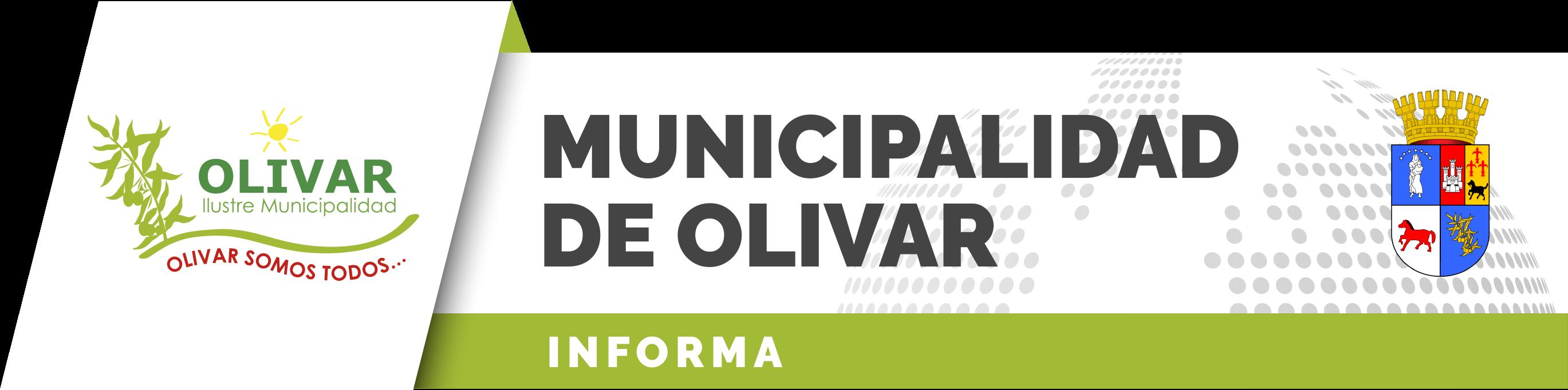 CORTE DE SUMINISTRO ELÉCTRICO: Ala antigua de la Municipalidad y centro de la comuna