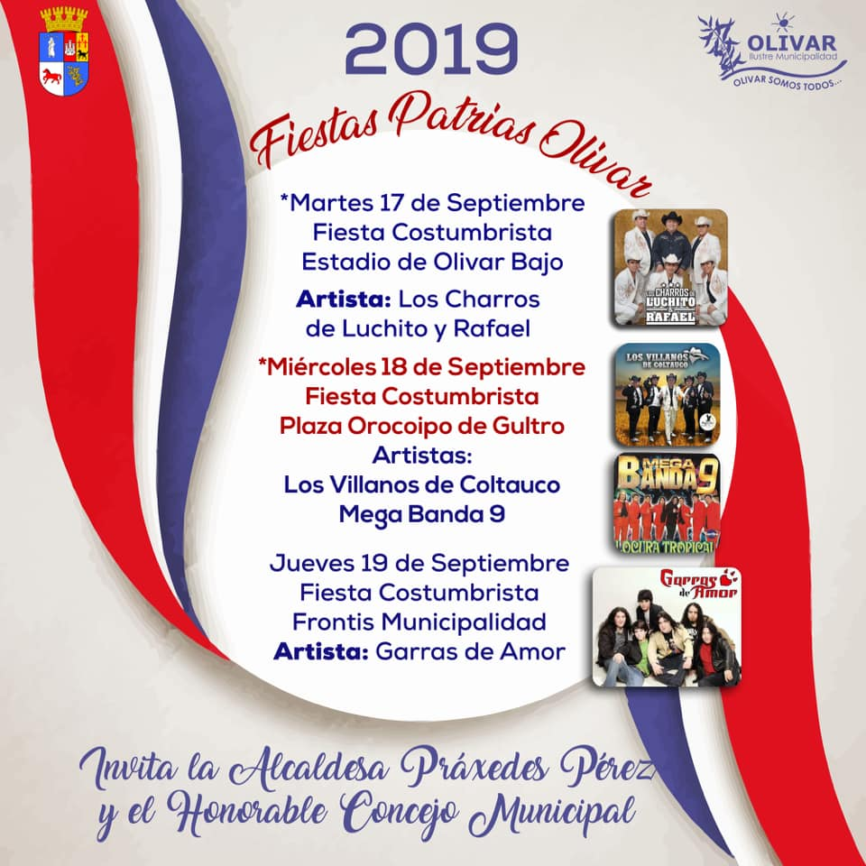 afiche fiestas municipales septiembre 2019.jpg