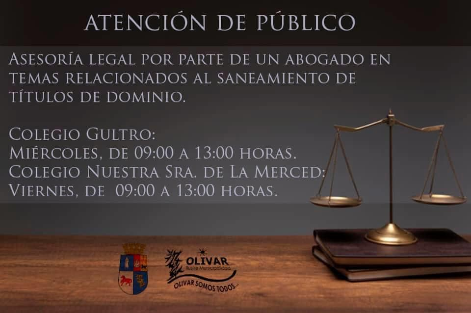 asesoria jurídica en terreno .jpg