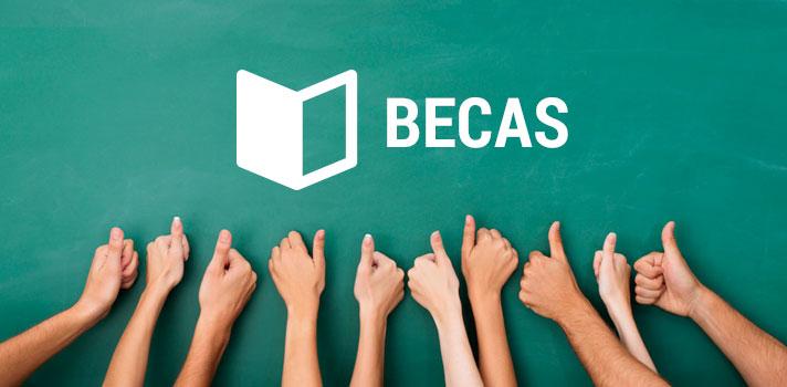 POSTULACIÓN Y RENOVACIÓN BECA MUNICIPALIDAD DE OLIVAR AÑO 2018 PARA EDUCACIÓN SUPERIOR