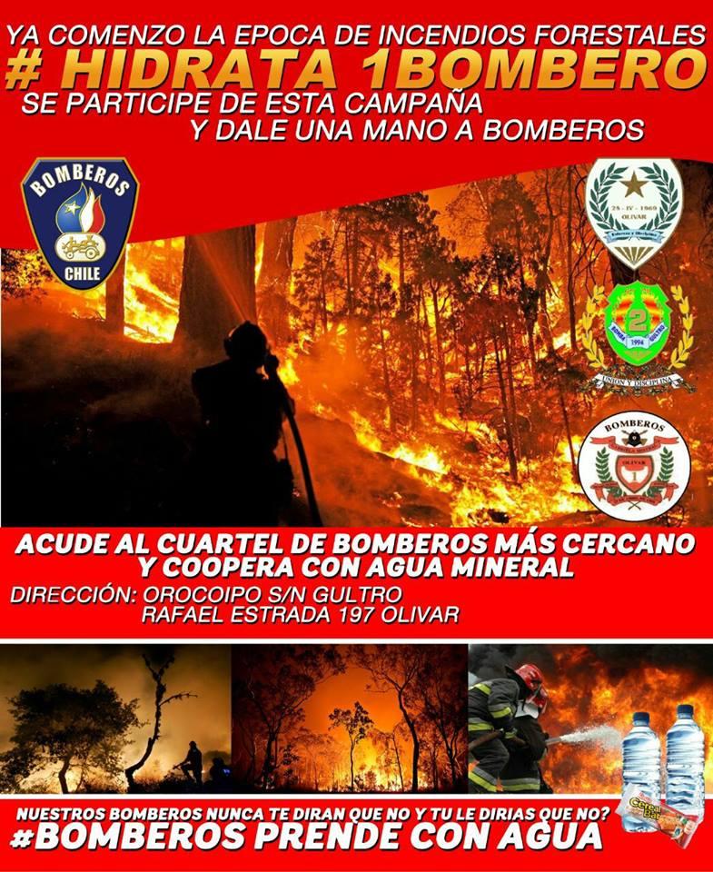 campaña bomberos.jpg