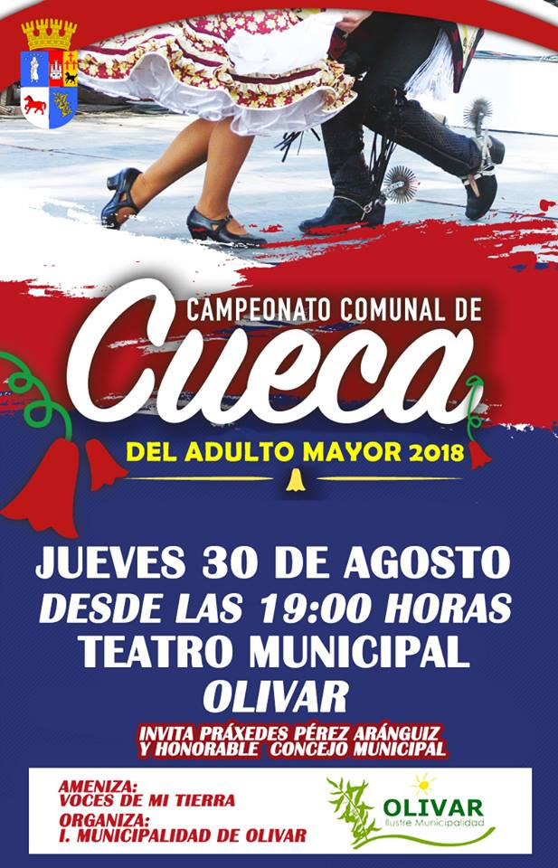 campeonato cueca adulto mayor.jpg