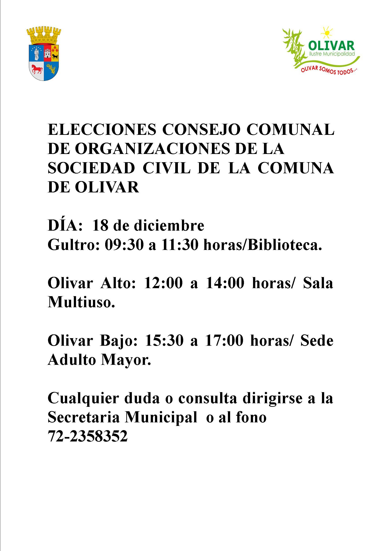 elecciones cosoc 1.jpg