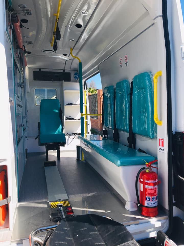 foto ambulancia 2.jpg