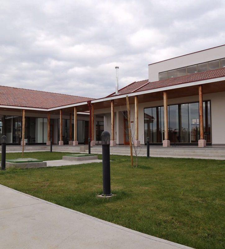 Municipalidad de Olivar ofrece servicios gratuitos de regularización  de inmuebles