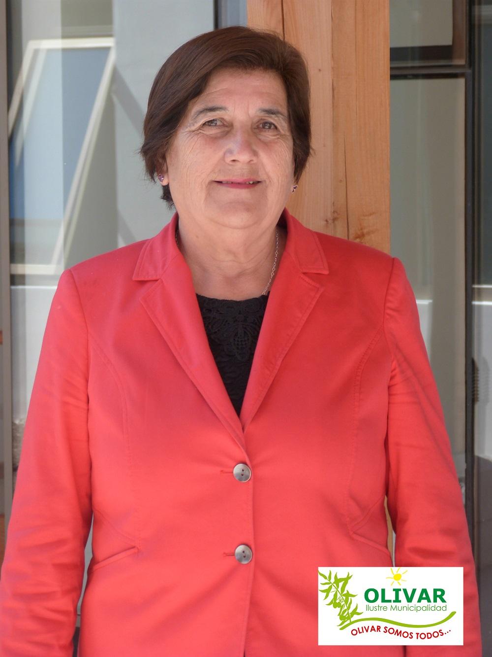 Olivar se adjudica importantes proyectos del Gobierno Regional