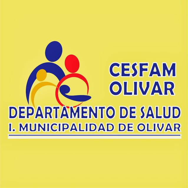 DECLARACIÓN PÚBLICA DEPARTAMENTO DE SALUD MUNICIPALIDAD DE OLIVAR