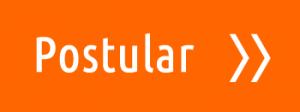 postular-300x112.png