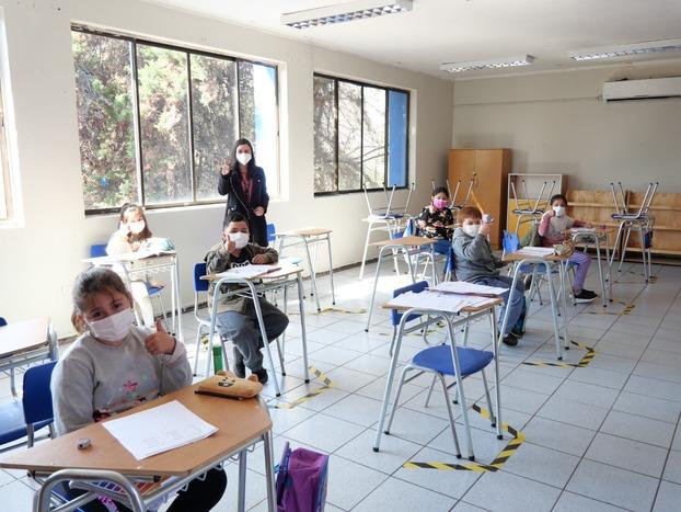 COMISION EDUCACION2.jpeg